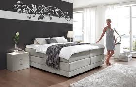Schlafzimmer Einrichten Graues Bett Uncategorized Kleines Schlafzimmer Wie Streichen Und Gemtliche