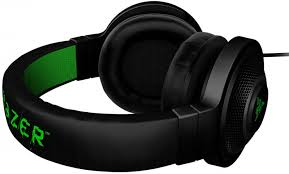 pc gaming black friday deals razer u0027s black friday deals for 2015 nerd reactor