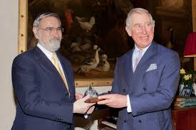Clarence House London by The Templeton Prize U2013 Downloads Links