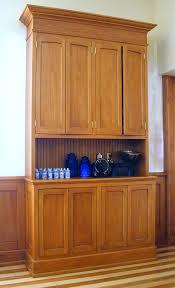 wilson and mccracken cabinetry u0026 furniture