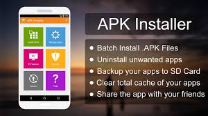 best apk site best site to android apps to pc top 3 to