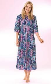 afibel robe de chambre peignoirs femme 3suisses robe de chambre été femme sysert me