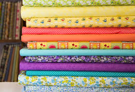 Patchwork Shops Uk - fabric guild fabric warehouse for the quilting enthusiast