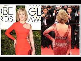 how to do hair like jayne fonda jane fonda hairstyles 1970 updos short long young youtube