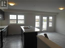 Kitchener Furniture 15 Outlook Terrace Kitchener On House For Lease Royal Lepage