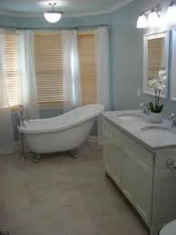 47 best bathroom remodeling ideas images on pinterest bathroom