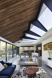 732 best arkitekt images on pinterest architecture beautiful