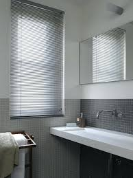 bathroom blinds ideas vertical blinds bathroom vertical blinds for bathrooms easywash club