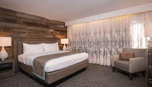 two bedroom south lake tahoe suites hotel azure