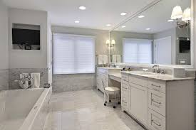glossy white floating ikea vanity combined single sink simple