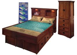 Water Bed Frames Innomax America S Finest Sleep Products News Innomax