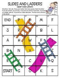 best 25 letter games ideas on pinterest alphabet games for