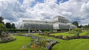 siege social botanic botanical garden wikivisually