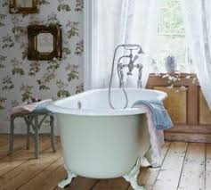 Bathtub For Tall People The 5 Best Clawfoot Tub Brands And Models November 2017