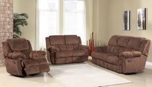 Dfs Recliner Sofa by Fabric Sofa Recliners Tehranmix Decoration