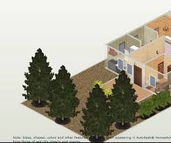 28 house styler autodesk homestyler refine your design
