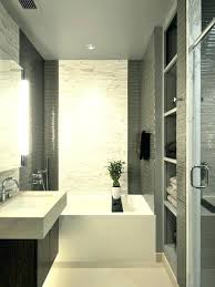 ideas for small bathrooms uk awesome bathroom design ideas uk bathroom design unique small