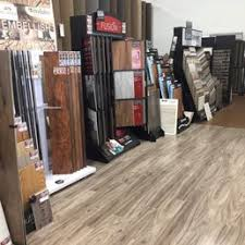 big bob s flooring outlet get quote flooring 24331 rd