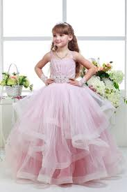 best luxury designer kids evening dresses and gowns for little