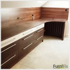 Bedroom Fitted Furniture Fitted Bedroom Fitted Bedroom Furniture Interior Design For The