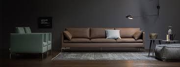 wohnzimmer sofa so platzieren sie ihr sofa richtig im wohnzimmer