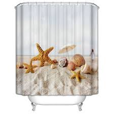 compare prices on beach curtain online shopping buy low price