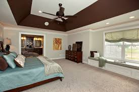 how to install tray ceiling with crown molding on with hd
