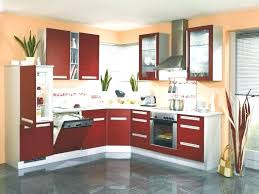 kitchen design with cabinets cabinets layout tool kitchen design layout tool excellent kitchen