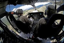 Pilot Resume Examples by Professional Airline Pilot Resume Sample Contegri Com