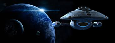 what are your favorite spaceships from movies and television