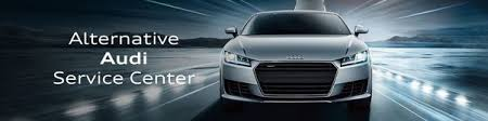 audi a3 maintenance cost is audi maintenance more expensive than other cars costs quora