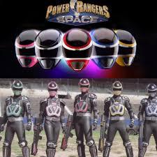 notice space rangers spd squad