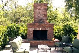 Average Cost Of Landscaping A Backyard Cost Effective Outdoor Fireplace Of Firerock Low Backyard U2013 Apstyle Me