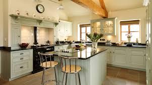 kitchen cupboard interiors original kitchens from harvey jones kitchens cupboards at either