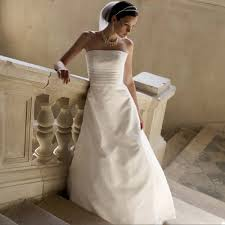 magasin robe de mariã e rennes une robe de mariée avec un petit budget mes solutions