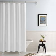 Shower Curtain Longer Than 72 Area Rugs Interesting 84 Inch Shower Curtain 84 Inch Shower