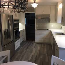 basic builders kitchen installers jersey city new jersey image may contain kitchen and indoor