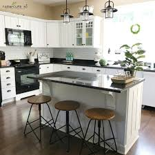 white shaker kitchen cabinets hardware hardware for your white shaker cabinets farmhouse 40
