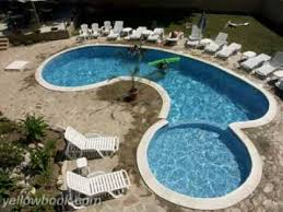 backyard pools by design backyard pools design fort wayne in
