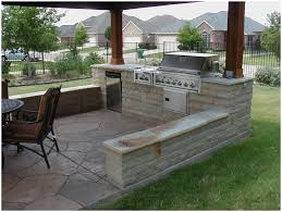 backyards patio pictures ideas backyard simple backyard pictures