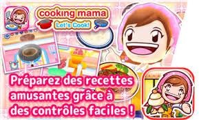 jeux de cuisine en ligne cooking let s cook jeu de cuisine en ligne