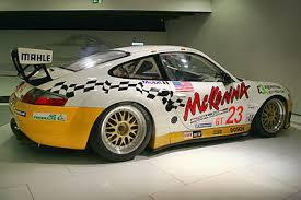 porsche gt3 racing series porsche 911 gt3 wikiwand