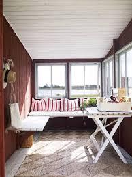 Sunroom Ideas by Small Sunroom Furniture Ideas Buddyberries Com