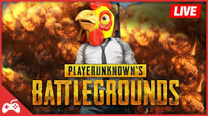 pubg youtube tags pubg battlegrounds stream live avec tag youtube