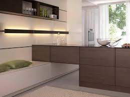 installing kitchen cabinets in your kitchen walls