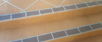 Wood Grain Stamped Concrete by Home Custom Concrete Finishes Spray Paving Albury Wodonga