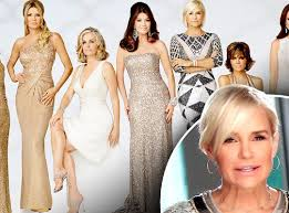 tolanda foster clothes yolanda foster scared for her life due to health issues radar online