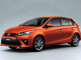 toyota cars price list philippines toyota yaris for sale price list in the philippines november