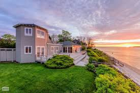 open houses this week homes in southampton curbed hamptons