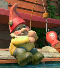 voice fishing gnome gnomeo u0026 juliet voice actors